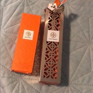 Tory Burch Lotion and Rollerball